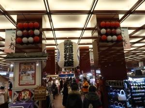 歌舞伎座木挽町広場 Kobikicyo hiroba Kabuki Theater