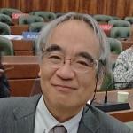 MENO Atsuhiro